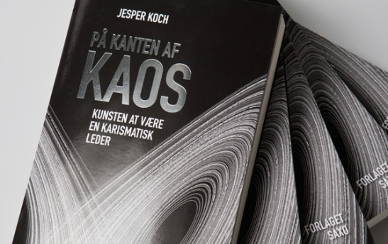 paa_kanten_af_kaos_07