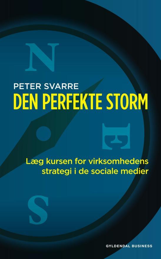 den_perfekte_storm1