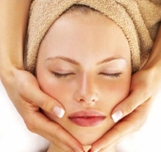 face_massage