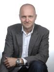 Karsten Dehler