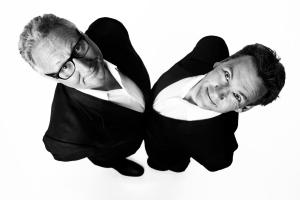 WIKKE&RASMUSSEN PRESSE Kenneth Havgaard 200dpi