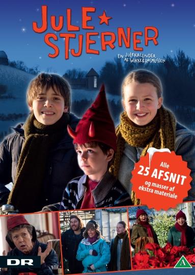 Julestjerner_DVD_0913