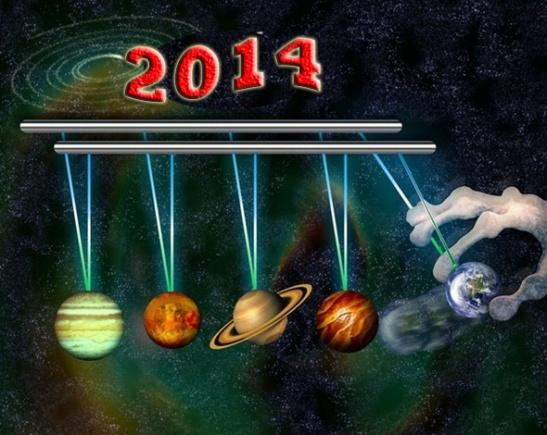 2014-new-year-nytaar-planets