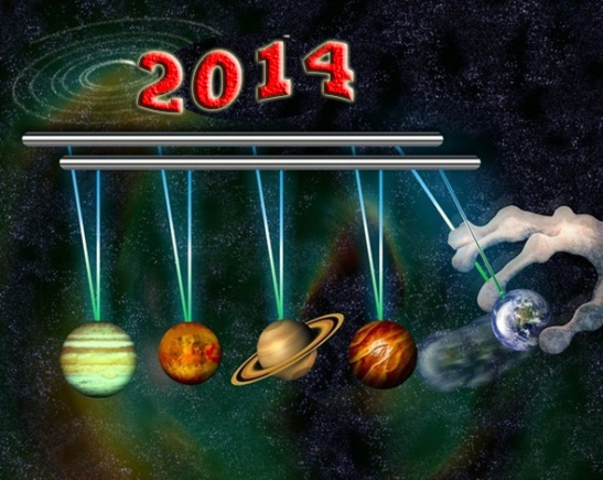 2014-new-year-nytaar-planets