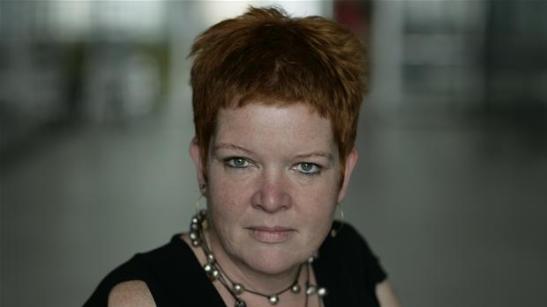 SusanneMariaSommer